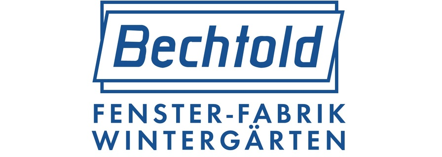 Bechtold GmbH & Co. KG